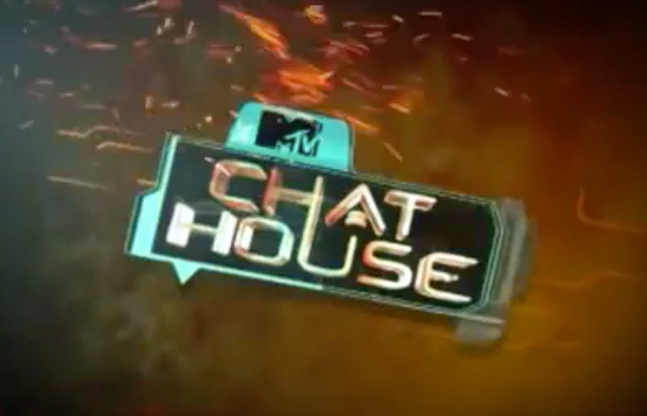 The Real Chat House